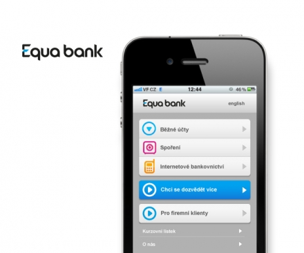 equabank_mobile1.jpg